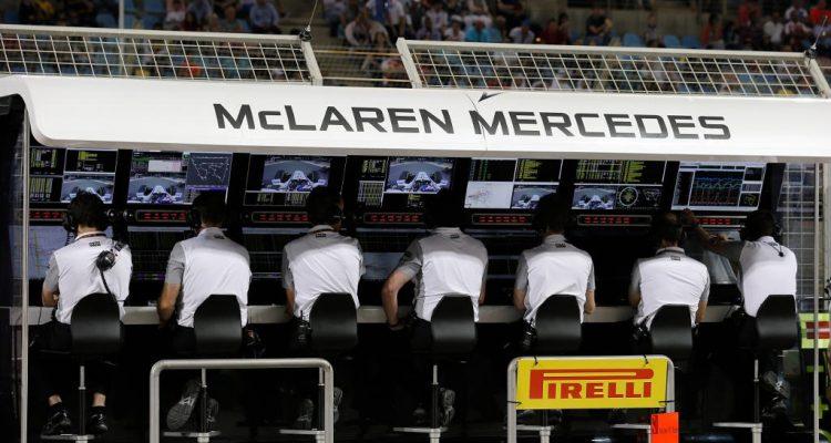 McLarenPitwall.jpg