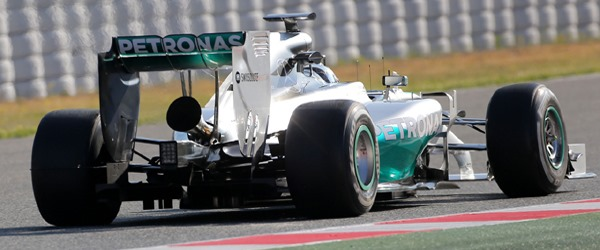 Mercedes-F1-Test-Barcelona.jpg