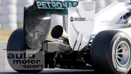 Mercedes-Vuvuzela.jpg