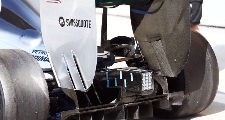 Mercedes_exhaust_detail.jpg