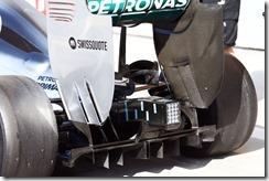 Mercedes_exhaust_detail