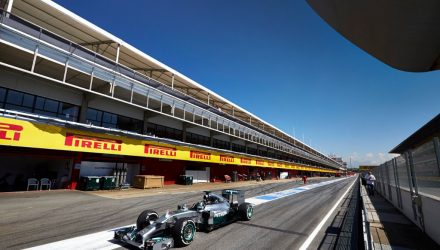Nico_Rosberg-Barcelona_Tests-2014-W01.jpg
