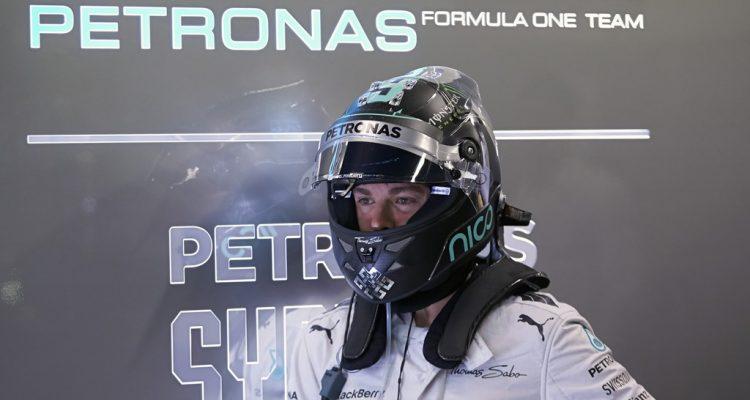 Nico_Rosberg-Mercedes_GP-Garage-Barcelona.jpg