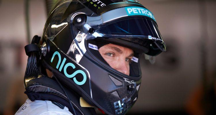 Nico_Rosberg-Monaco_GP-2014-Q01.jpg