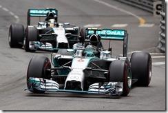 Nico_Rosberg-Monaco_GP-2014-R01