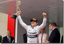 Nico_Rosberg-Monaco_GP-2014-R02