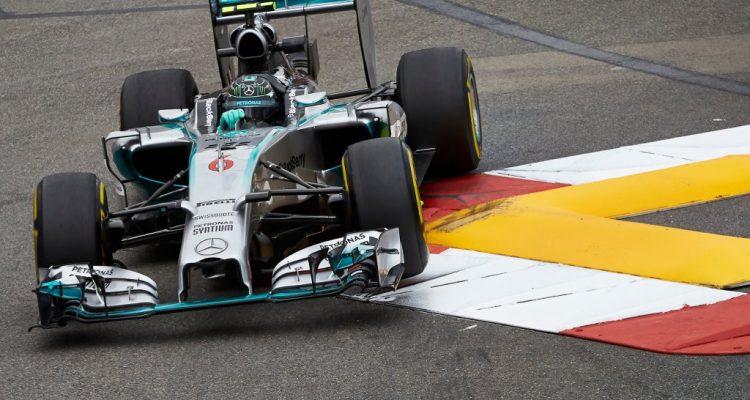 Nico_Rosberg-Monaco_GP-2014-T01.jpg