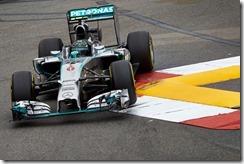 Nico_Rosberg-Monaco_GP-2014-T01