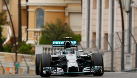 Nico_Rosberg-Monaco_GP-2014-T02.jpg