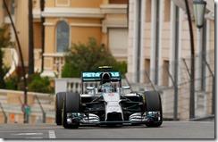 Nico_Rosberg-Monaco_GP-2014-T02