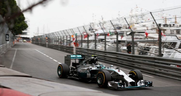 Nico_Rosberg-Monaco_GP-2014-T03.jpg