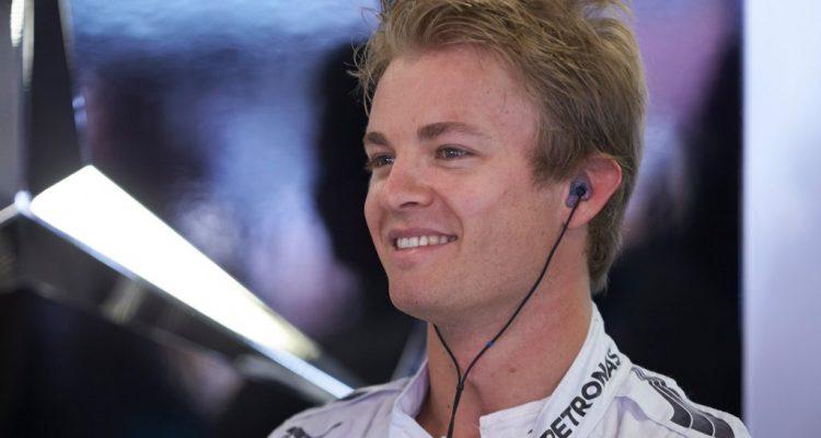 Nico_Rosberg-Spanish_GP-2014-F01.jpg