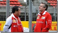 Past_Fry-Ferrari