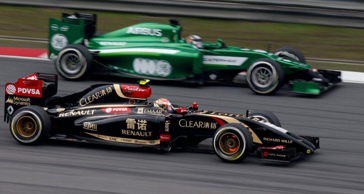 Pastor_Maldonado-Chinese_GP-2014-R04.jpg