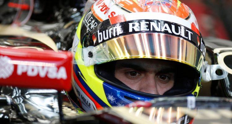 Pastor_Maldonado-Lotus-F1_Team-Bahrain-2014.jpg