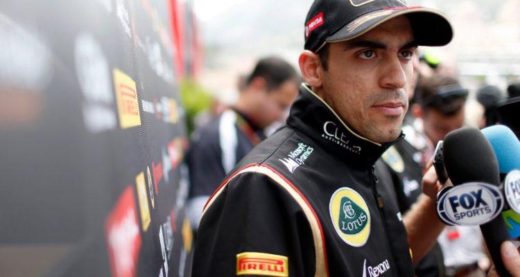 Pastor_Maldonado-Monaco_GP-2014-W01.jpg