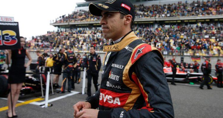 Pastor_MaldonadoChinese_GP2014R03.jpg