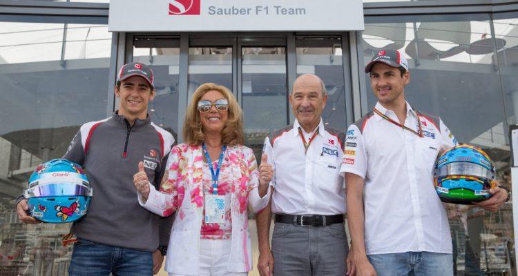 Peter_Sauber-and-drivers-Monaco-2014.jpg