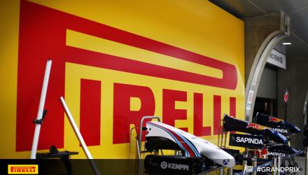 Pirelli_Motorsport.png