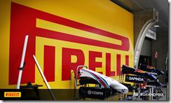 Pirelli_Motorsport