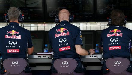 Red_Bull-Pitwall-Bercelona_Tests.jpg