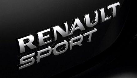 Renault-Sport-Logo.jpg