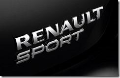 Renault-Sport-Logo