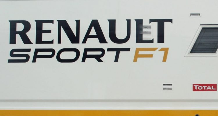 Renault_Sport_F1.jpg