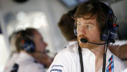 Rob_Smedley-Bahrain_GP-2014-P01.jpg