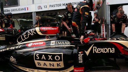 Romain_Grosjean-Monaco_GP-2014-T01.jpg