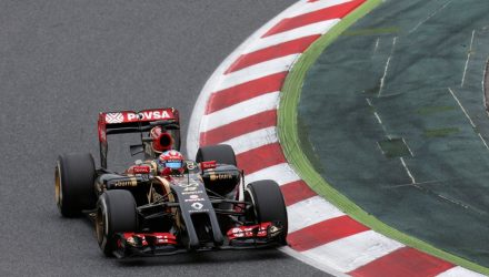 Romain_Grosjean-Spanish_GP-2014-R04.jpg