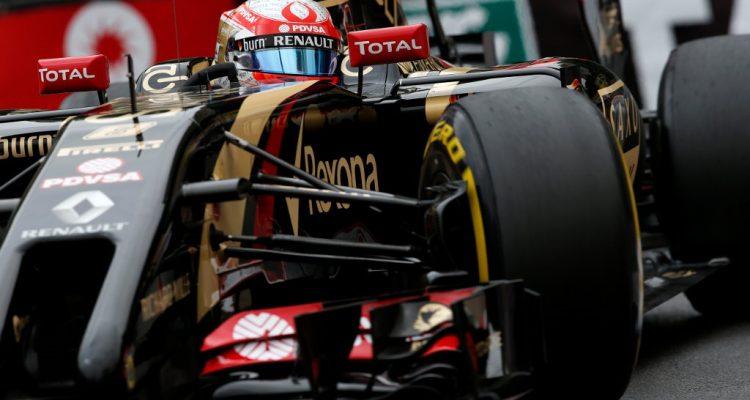 Romain_Grosnjean-Monaco_GP-2014-T02.jpg