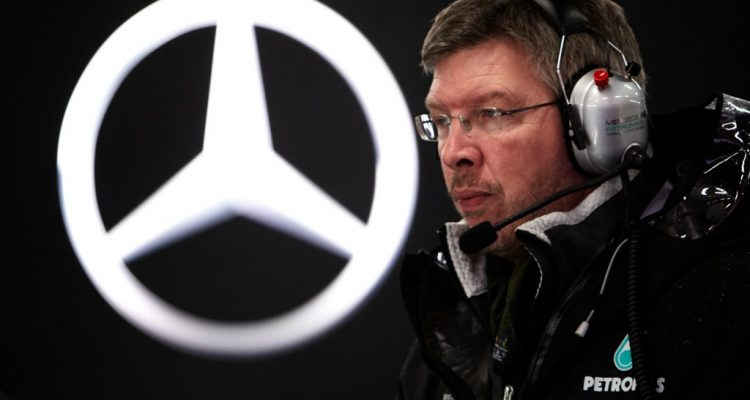 Ross_Brawn-Mercedes_GP-Barcelona-2011.jpg