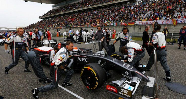 Sauber_F1_TeamGrid2014.jpg