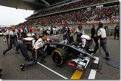 Sauber_F1_Team-Grid-2014