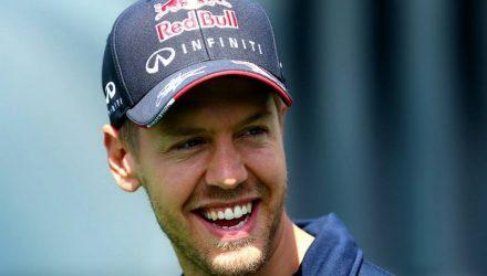 Sebastian_Vettel-Circuit_de_Catalunya-2014.jpg