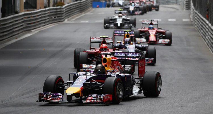 Sebastian_Vettel-Monaco_GP-2014-R03.jpg