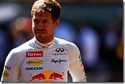 Sebastian_Vettel-Monaco_GP-2014-R03