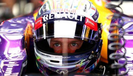 Sebastian_Vettel-Spanish_GP-2014-Q02.jpg