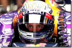 Sebastian_Vettel-Spanish_GP-2014-Q02
