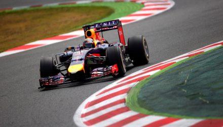 Sebastian_Vettel-Spanish_GP-2014-R03.jpg