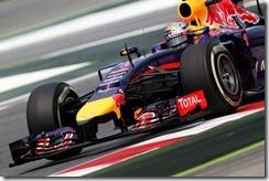 Sebastian_Vettel-Spanish_GP-2014-R04