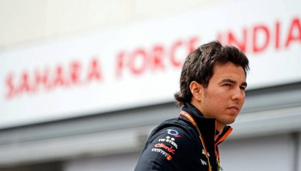 Sergio_Perez-Force_India.jpg