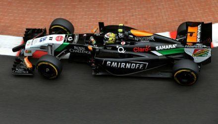 Sergio_Perez-Monaco_GP-2014-T01.jpg