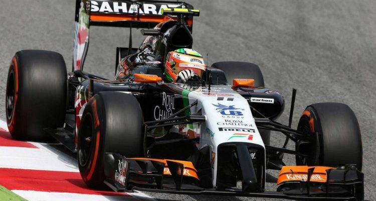Sergio_Perez-Spanish_GP-2014-Q01.jpg