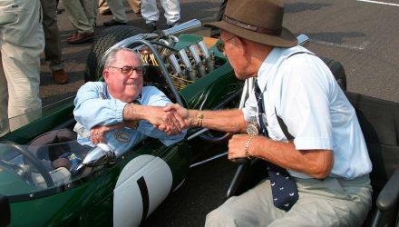 Sir_Jack_Brabham.jpg