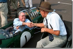 Sir_Jack_Brabham