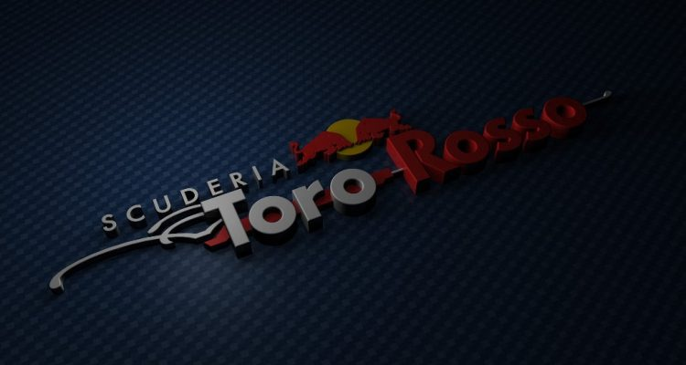 Toro_Rosso_Logo.jpg