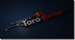 Toro_Rosso_Logo