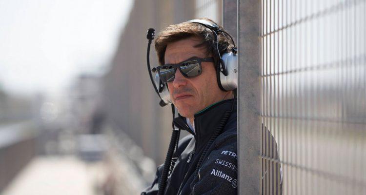 Toto_Wolff-Bahrain-2014-Tests.jpg